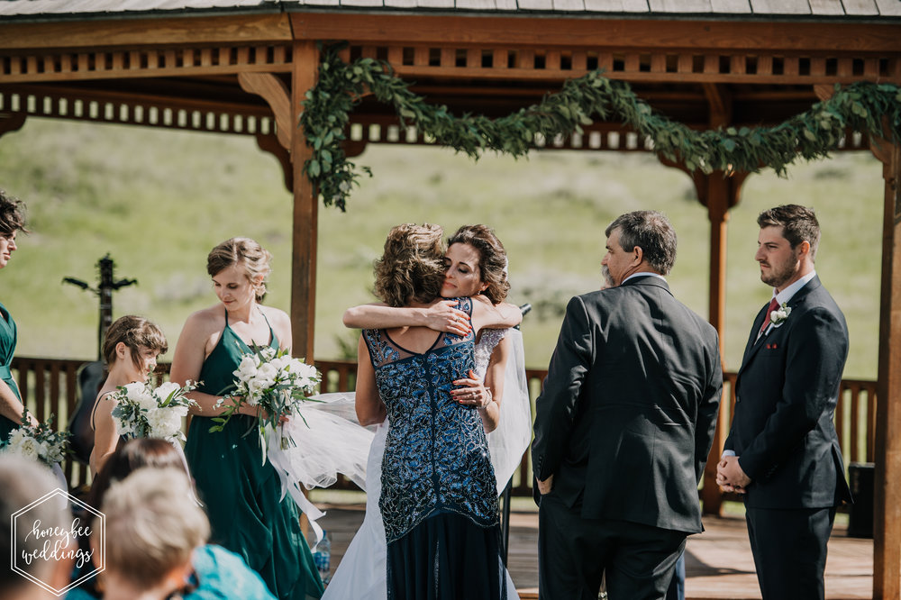 123 Chico Hotsprings Wedding_Bowdino 2018-3474-2.jpg