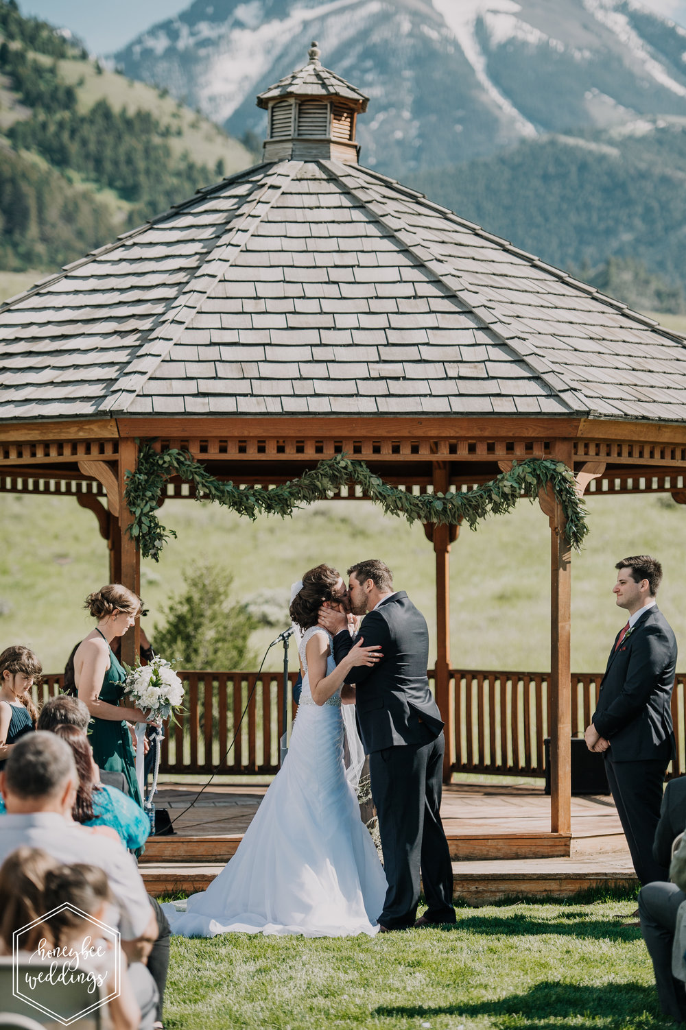112 Chico Hotsprings Wedding_Bowdino 2018-3610-2.jpg