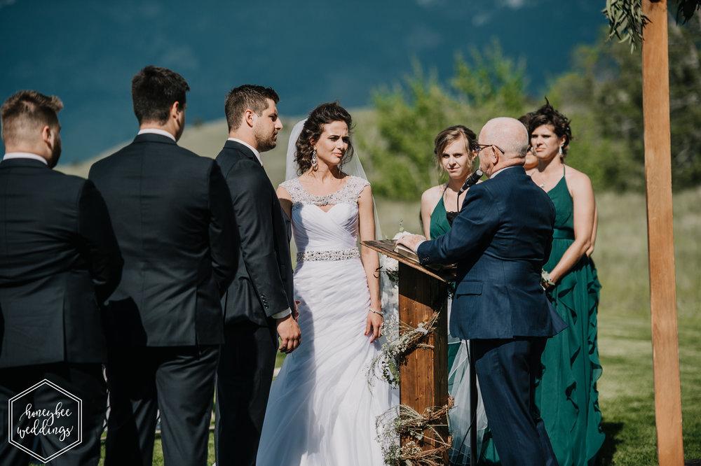 108 Chico Hotsprings Wedding_Bowdino 2018-3415-2.jpg