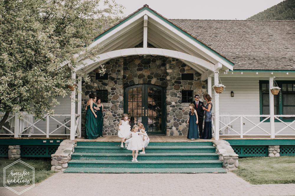 167 Chico Hotsprings Wedding_Bowdino 2018-2924-2.jpg