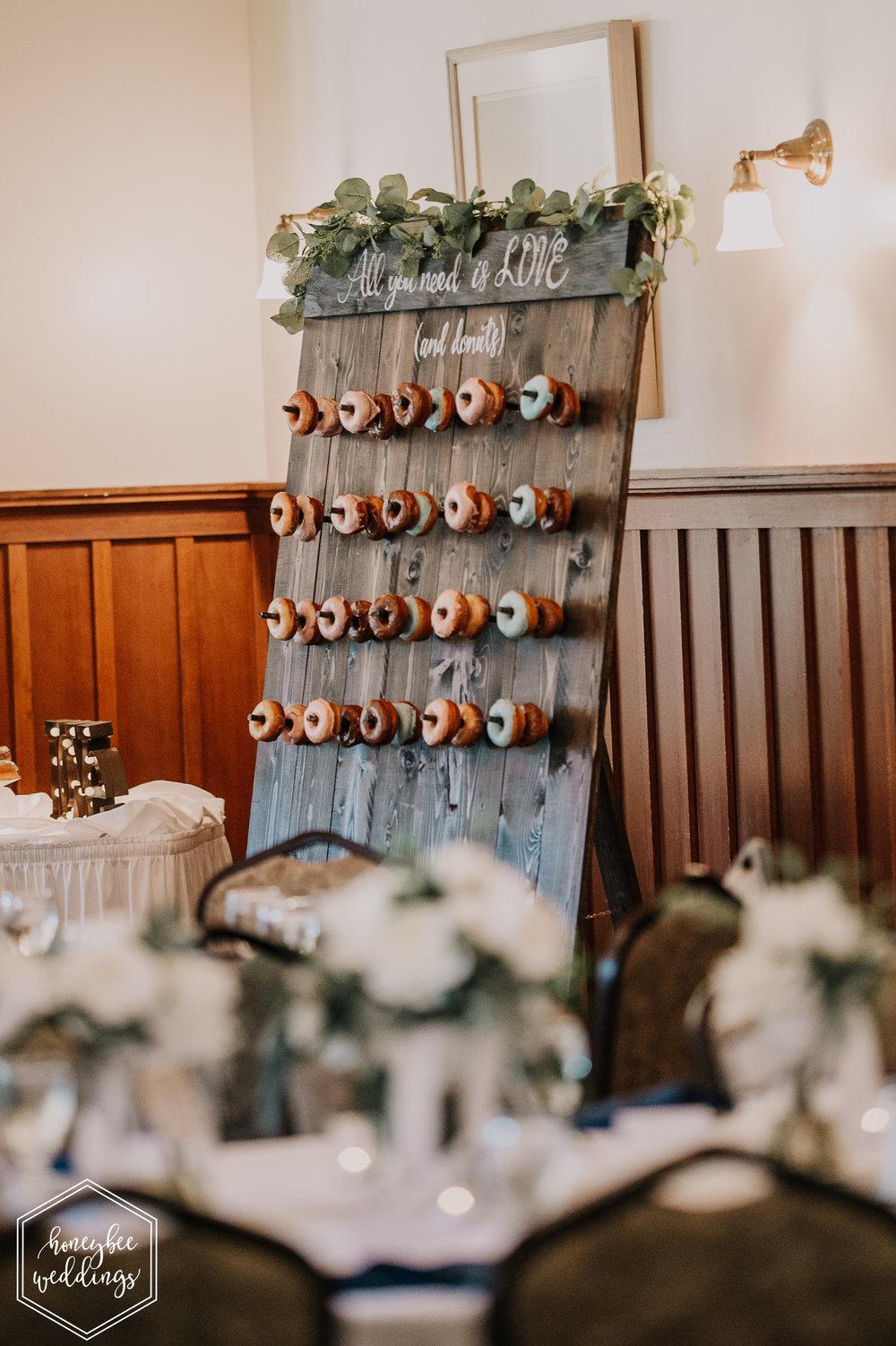 153 Chico Hotsprings Wedding_Bowdino 2018-3307.jpg