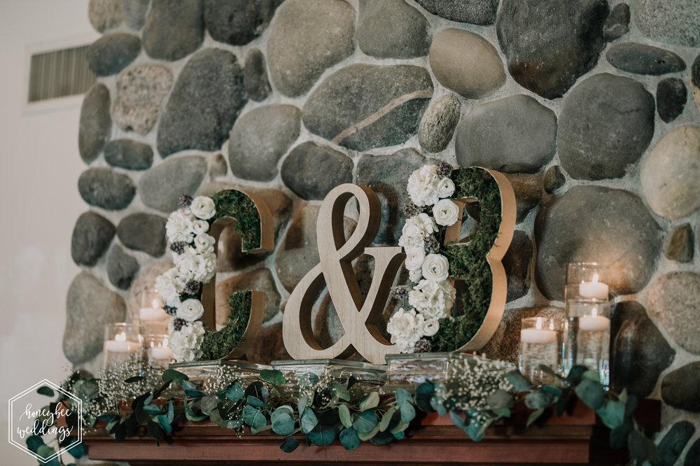 154 Chico Hotsprings Wedding_Bowdino 2018-3308.jpg