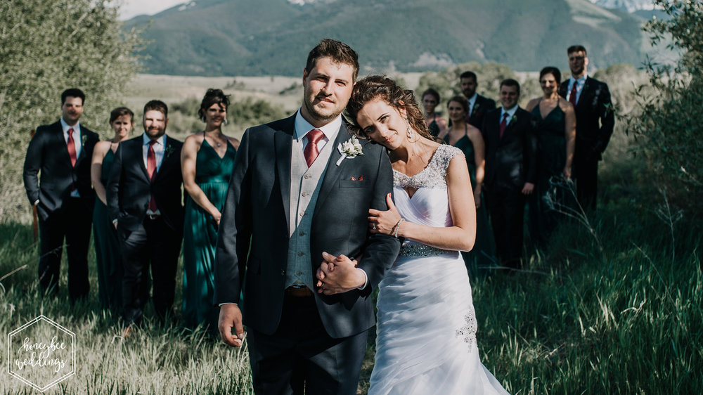 162 Chico Hotsprings Wedding_Bowdino 2018-3719.jpg