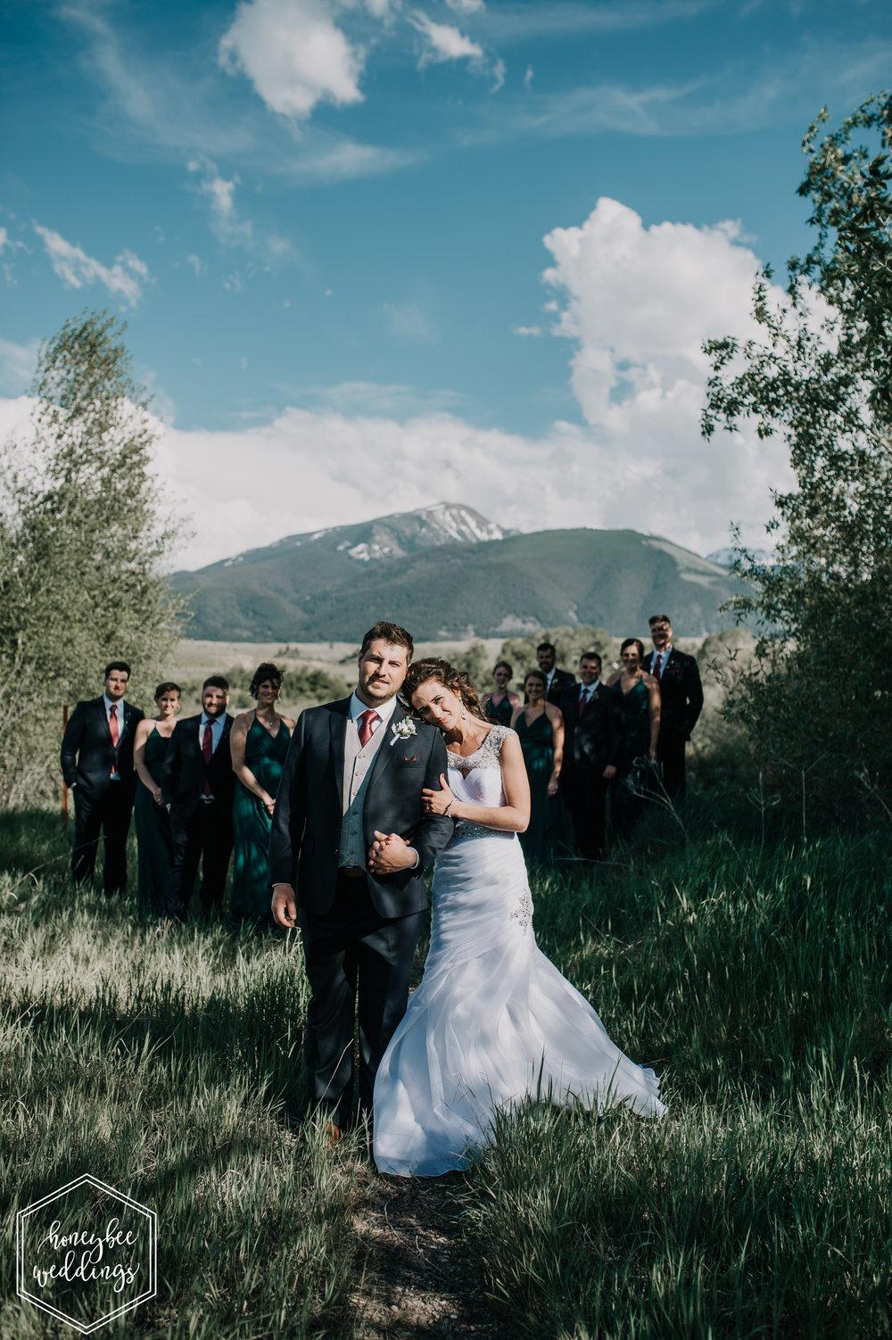163 Chico Hotsprings Wedding_Bowdino 2018-3722.jpg