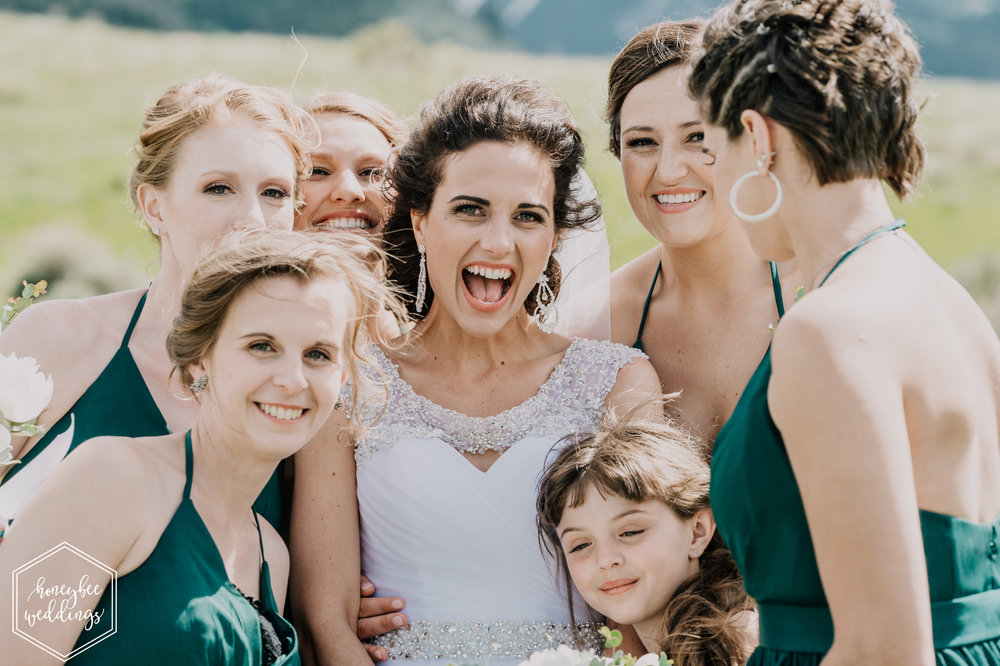 57 Chico Hotsprings Wedding_Bowdino 2018-3055.jpg