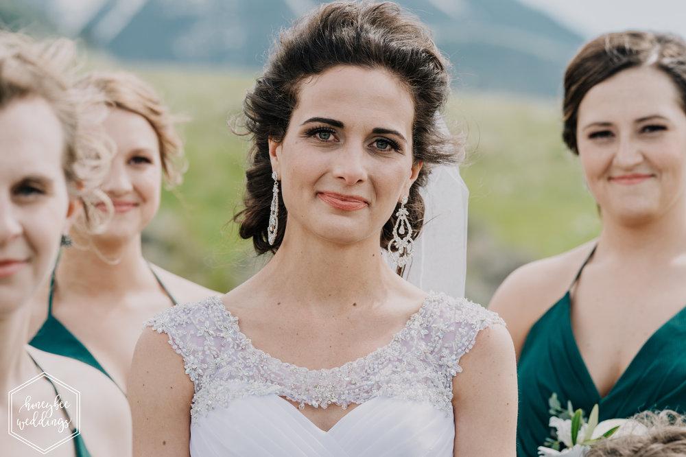 56 Chico Hotsprings Wedding_Bowdino 2018-3049.jpg