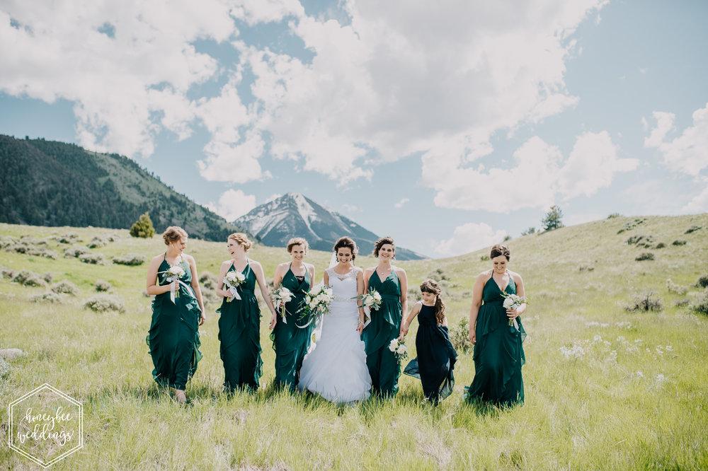51 Chico Hotsprings Wedding_Bowdino 2018-3044-2.jpg