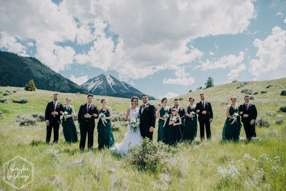 54 Chico Hotsprings Wedding_Bowdino 2018-3004-2.jpg