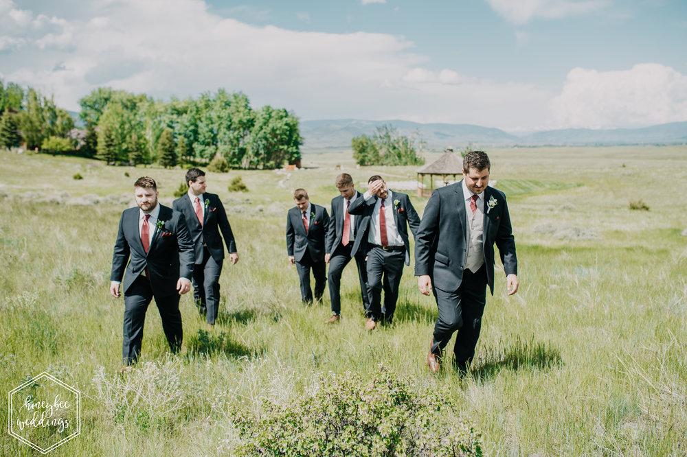50 Chico Hotsprings Wedding_Bowdino 2018-2974-2.jpg