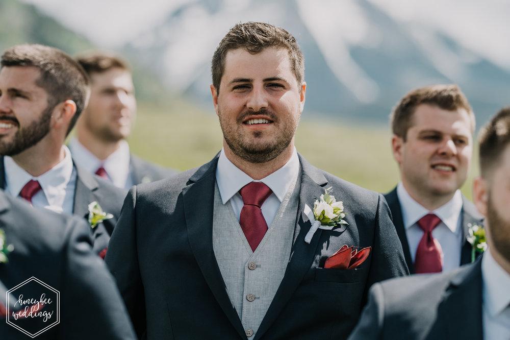 44 Chico Hotsprings Wedding_Bowdino 2018-2992.jpg