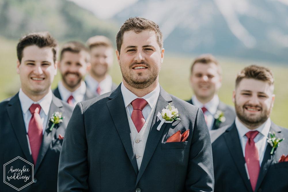 46 Chico Hotsprings Wedding_Bowdino 2018-3009.jpg