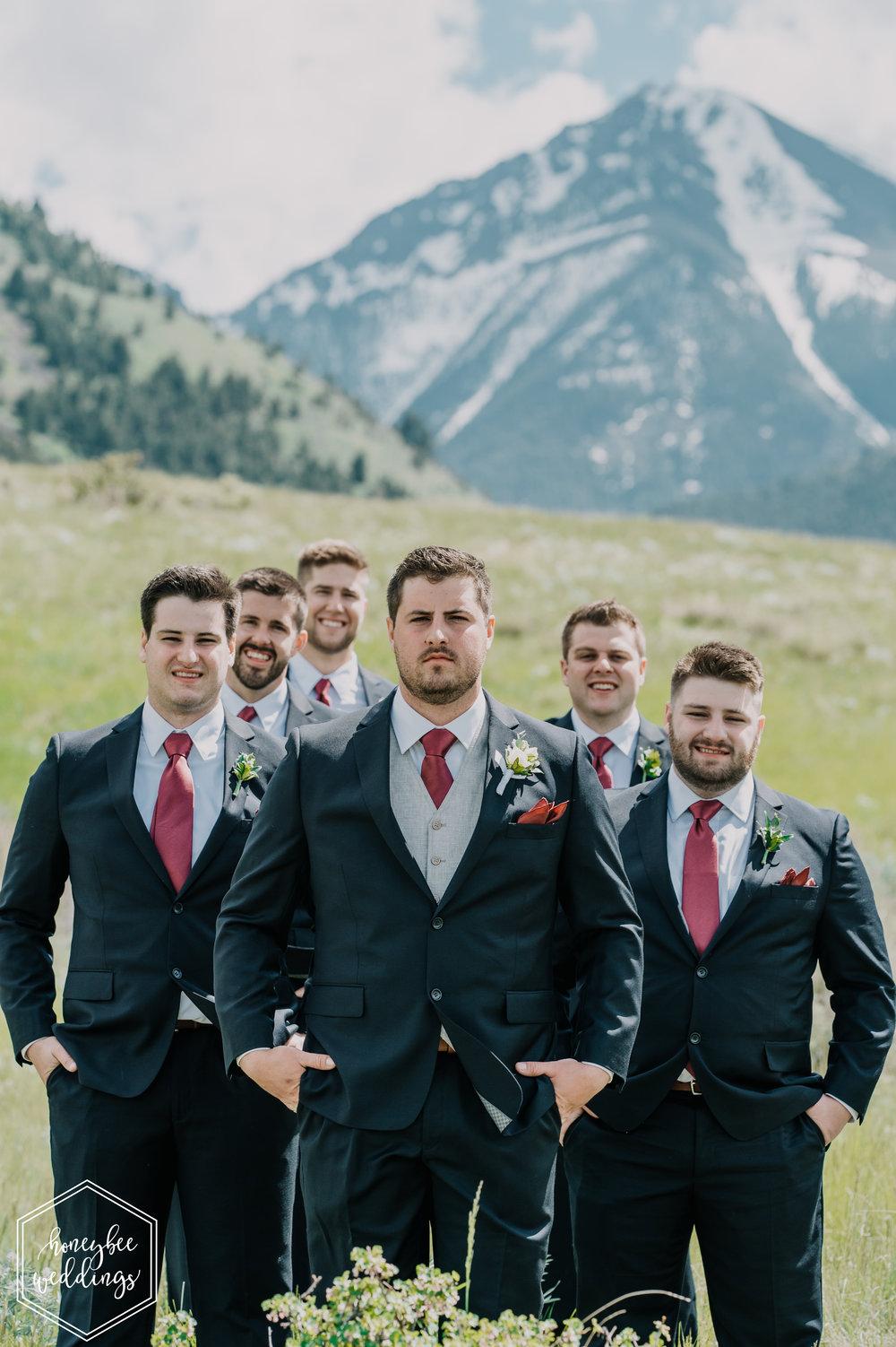 47 Chico Hotsprings Wedding_Bowdino 2018-3020.jpg