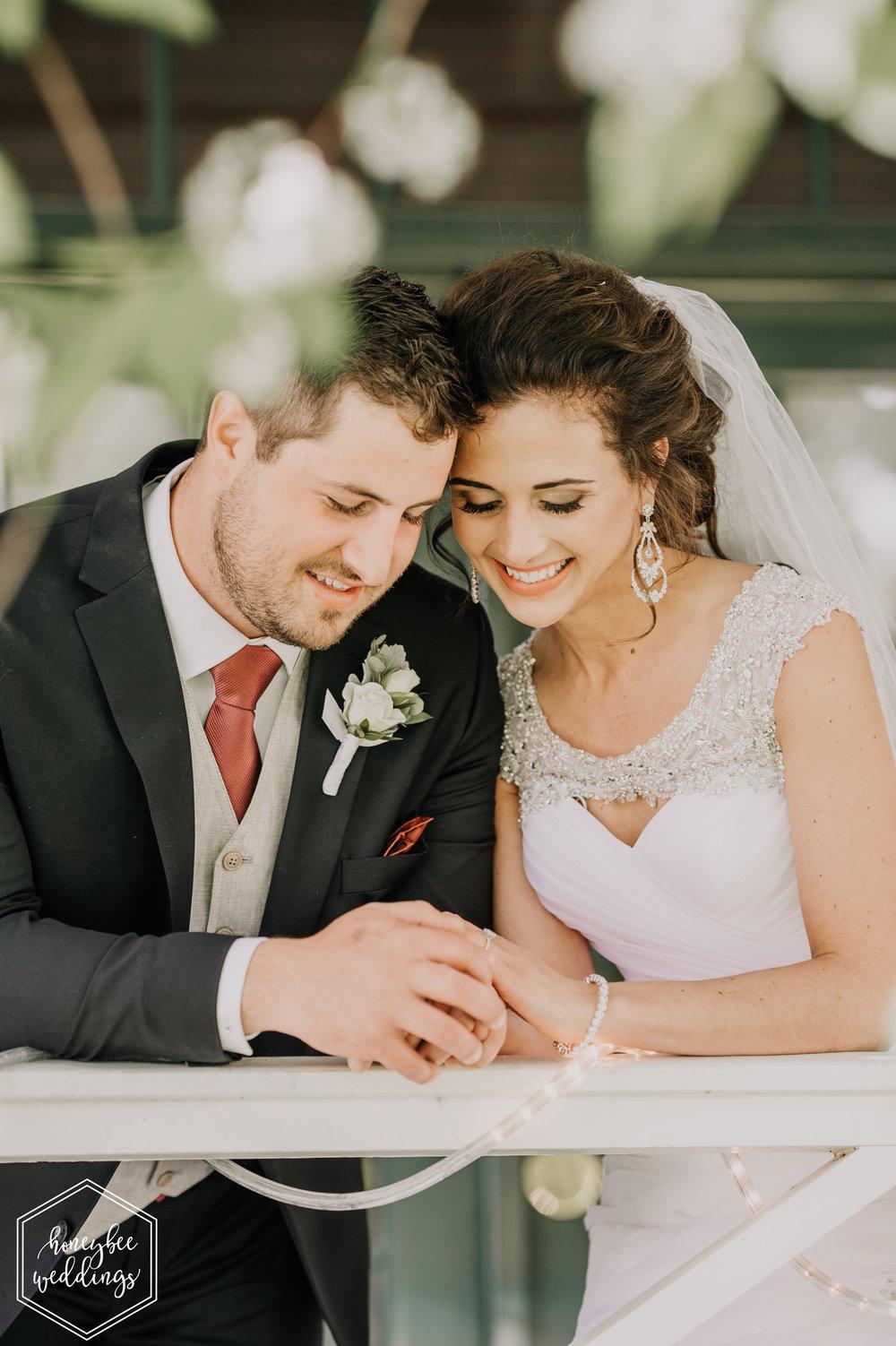 40 Chico Hotsprings Wedding_Bowdino 2018-2938.jpg