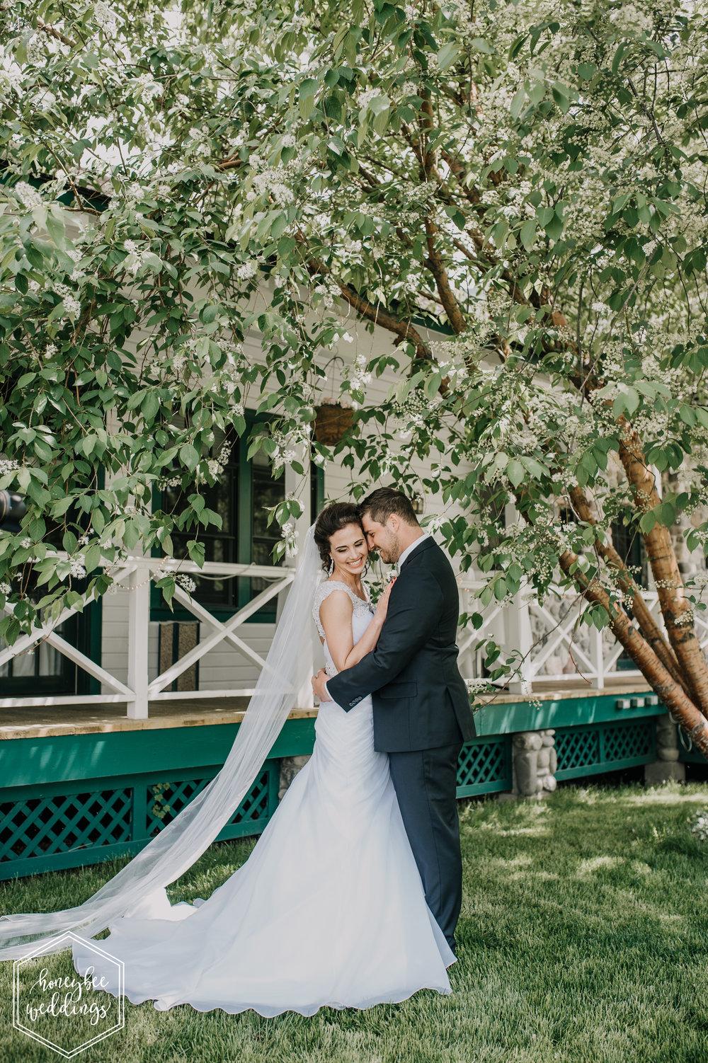 39 Chico Hotsprings Wedding_Bowdino 2018-2941-2.jpg