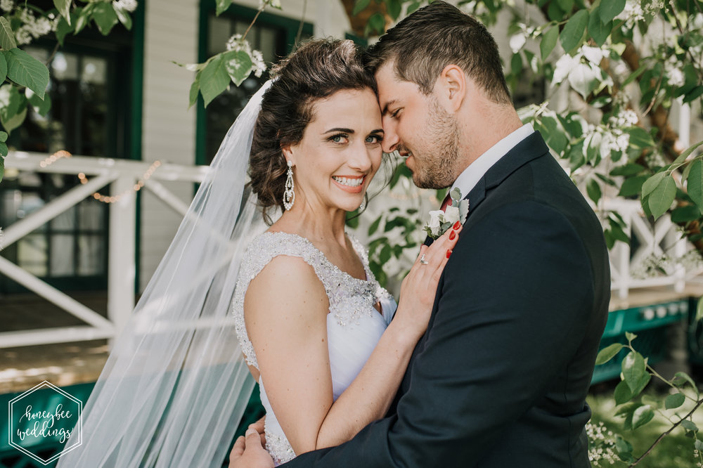 37 Chico Hotsprings Wedding_Bowdino 2018-2932-2.jpg