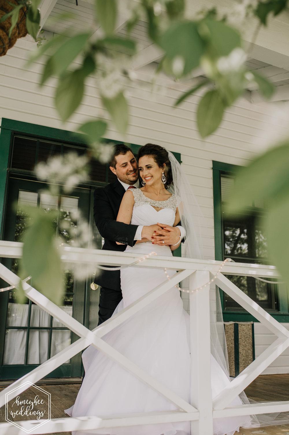 38 Chico Hotsprings Wedding_Bowdino 2018-2960-2.jpg