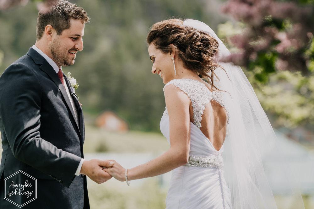 32 Chico Hotsprings Wedding_Bowdino 2018-2875.jpg