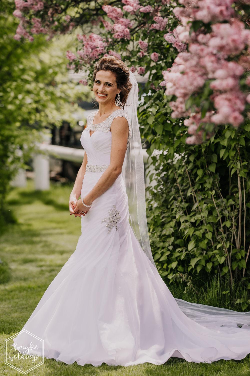24 Chico Hotsprings Wedding_Bowdino 2018-2849.jpg