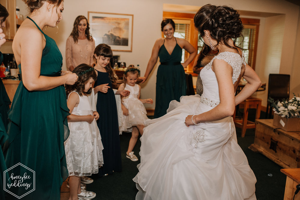 10 Chico Hotsprings Wedding_Bowdino 2018-2894-2.jpg