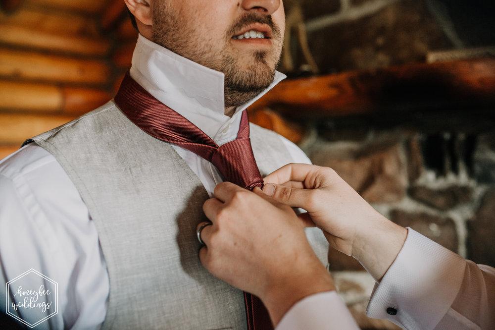 6 Chico Hotsprings Wedding_Bowdino 2018-2832-2.jpg