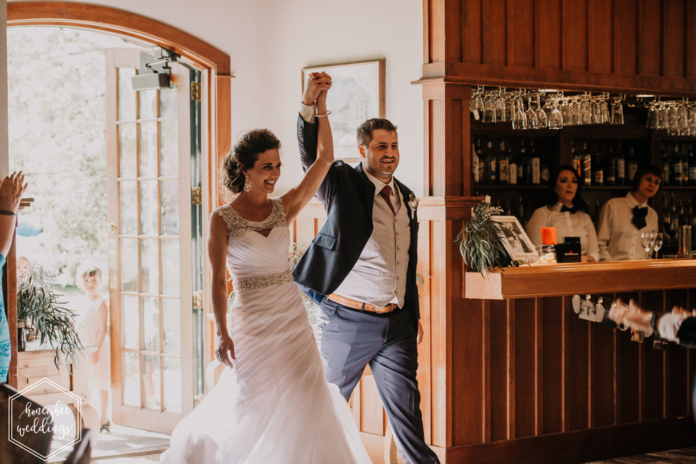 174 Chico Hotsprings Wedding_Bowdino 2018-3406.jpg