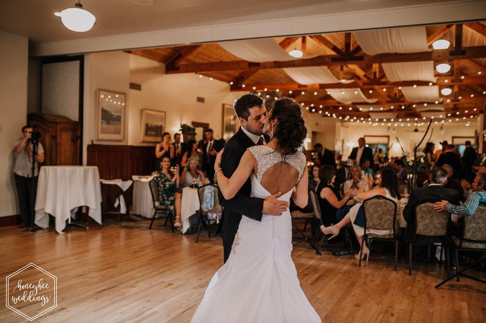185 Chico Hotsprings Wedding_Bowdino 2018-3856.jpg