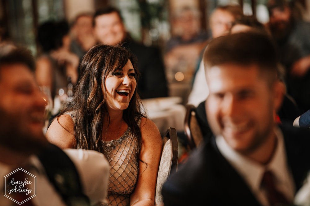 182 Chico Hotsprings Wedding_Bowdino 2018-3472.jpg