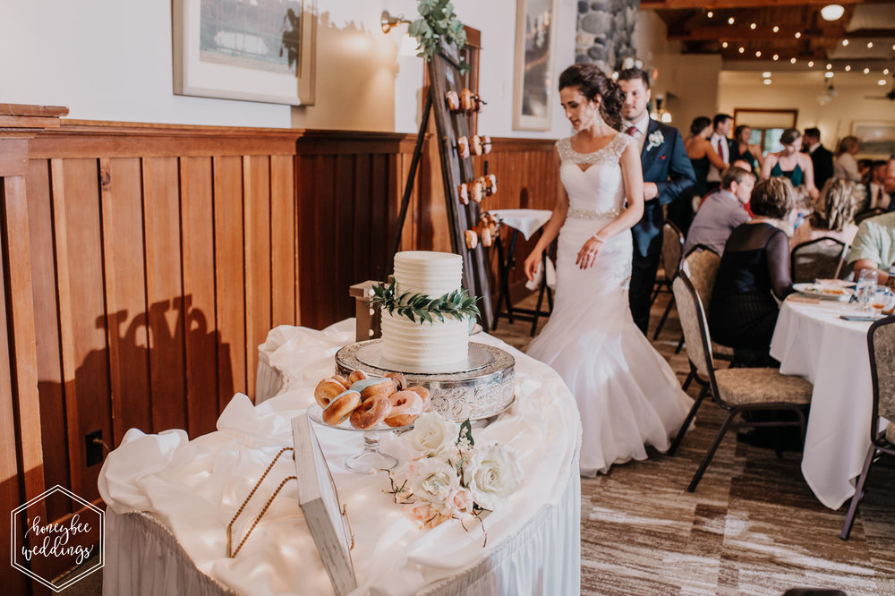 193 Chico Hotsprings Wedding_Bowdino 2018-3790.jpg