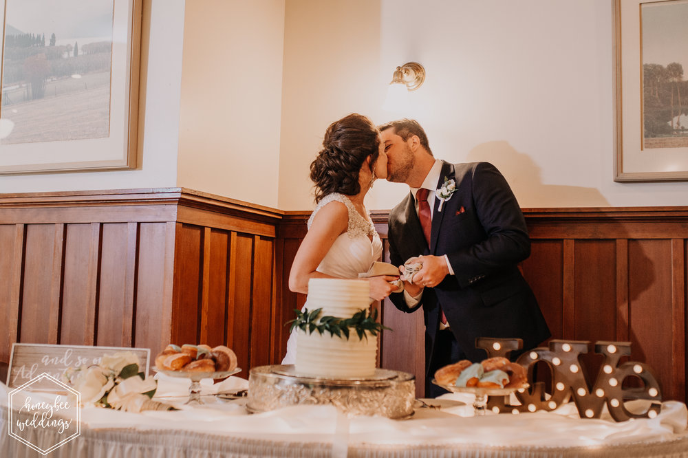 204 Chico Hotsprings Wedding_Bowdino 2018-3813.jpg