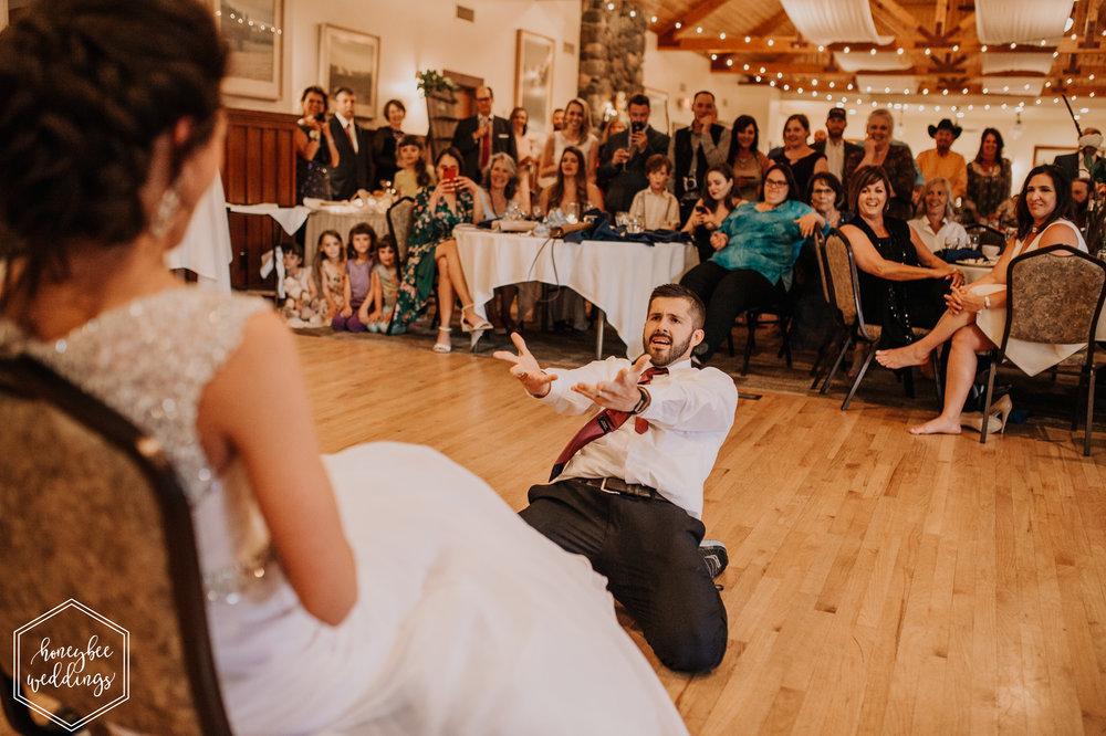209 Chico Hotsprings Wedding_Bowdino 2018-3910.jpg
