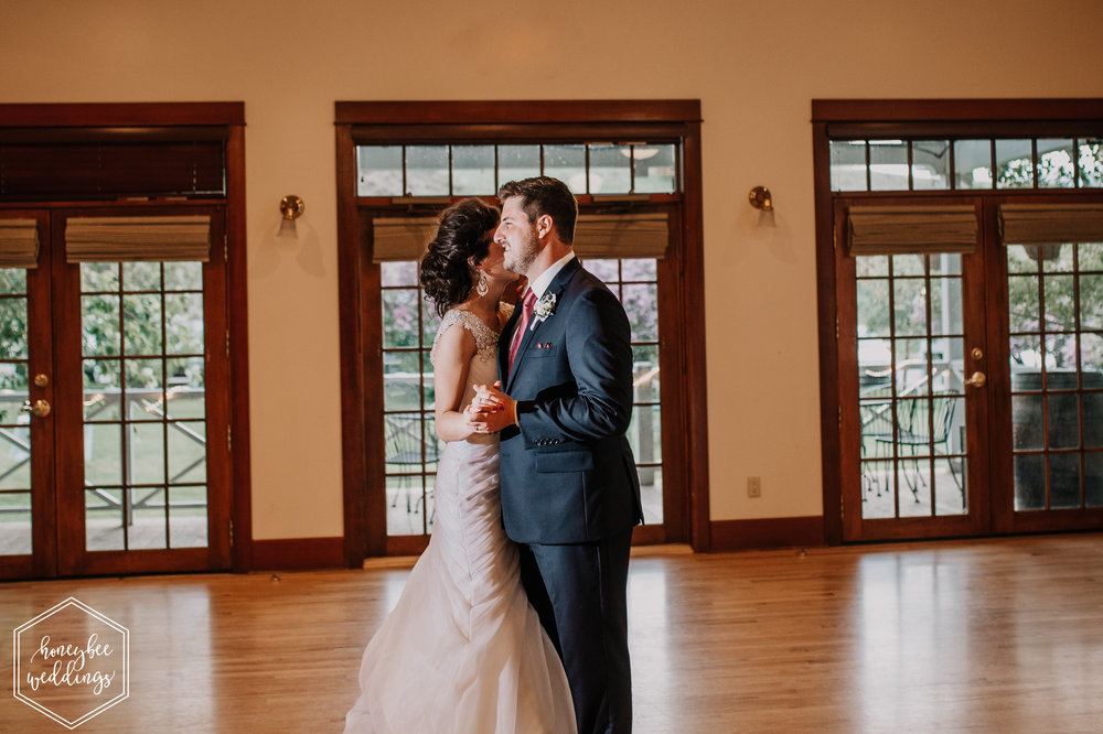 210 Chico Hotsprings Wedding_Bowdino 2018-3855.jpg