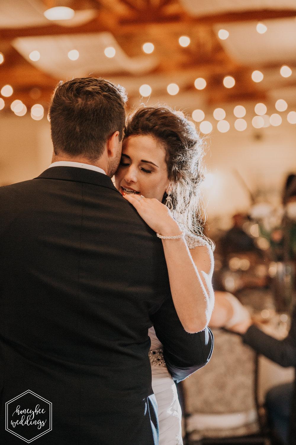 213 Chico Hotsprings Wedding_Bowdino 2018-3536.jpg