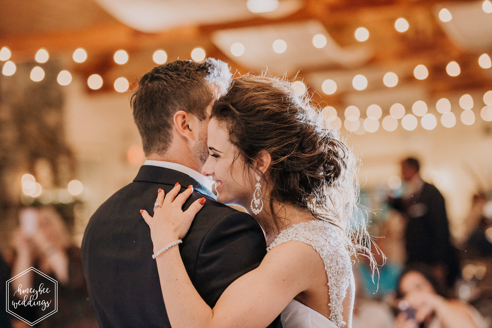 215 Chico Hotsprings Wedding_Bowdino 2018-3539.jpg