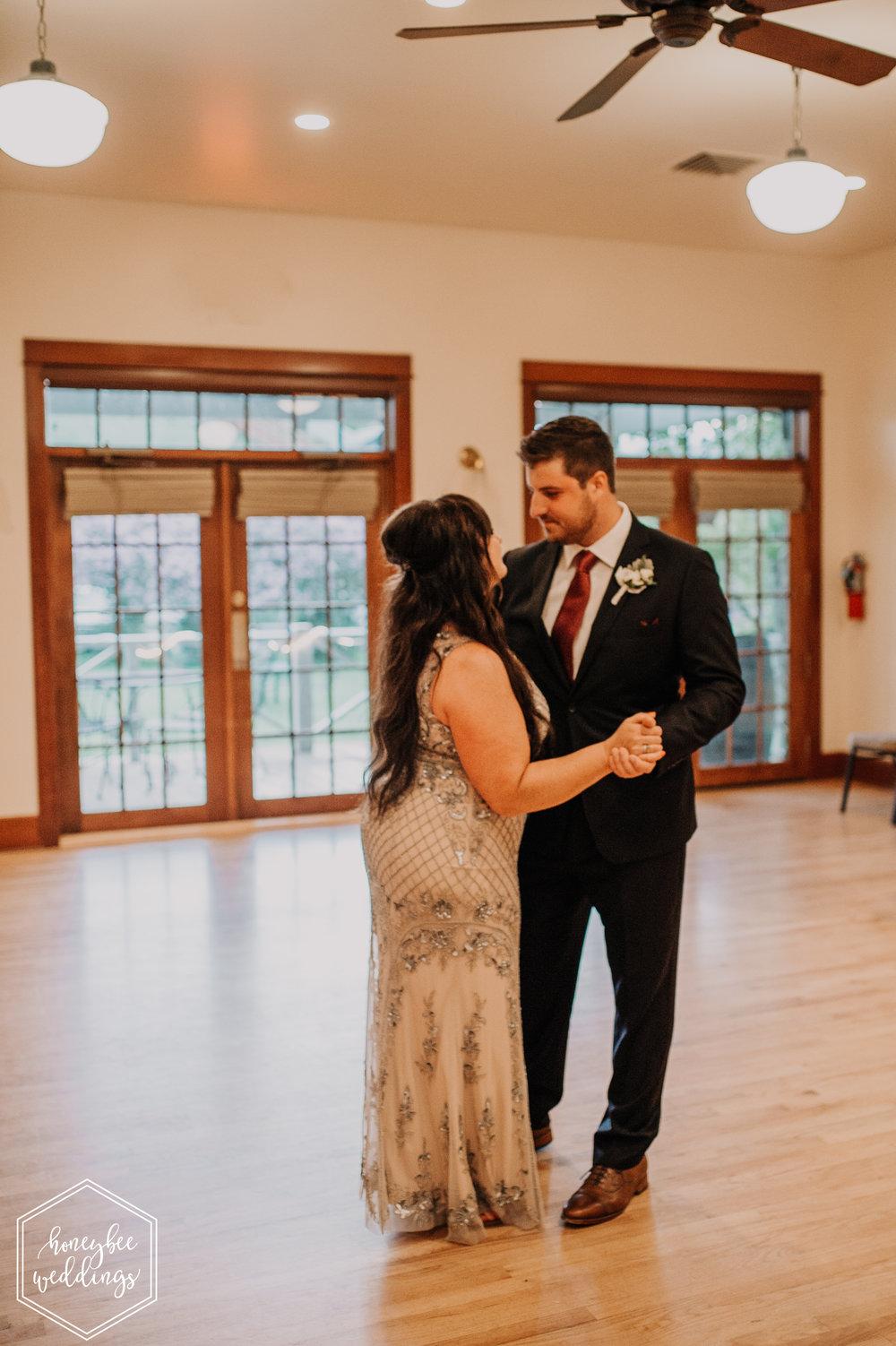 216 Chico Hotsprings Wedding_Bowdino 2018-3883.jpg