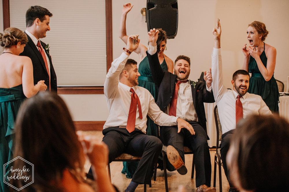 220 Chico Hotsprings Wedding_Bowdino 2018-3600.jpg