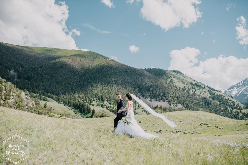 64 Chico Hotsprings Wedding_Bowdino 2018-3115-2.jpg