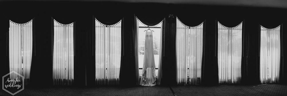 2 Montana Wedding Photographer_St. Francis Wedding_Tifani Zanto + Ryan Burke -6134-Pano.jpg
