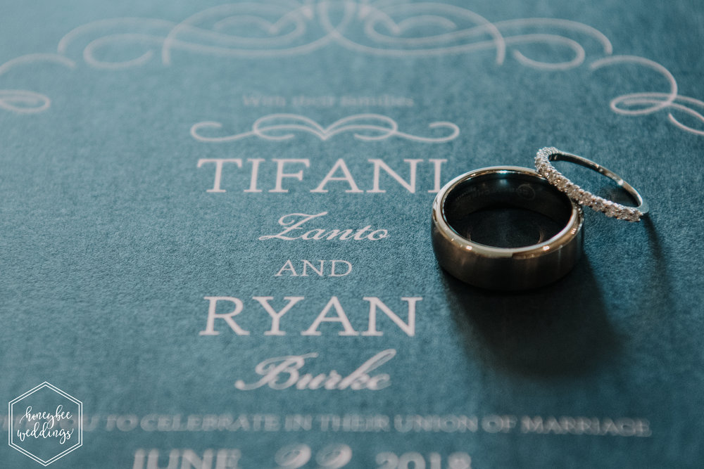 4 Montana Wedding Photographer_St. Francis Wedding_Tifani Zanto + Ryan Burke -4511.jpg