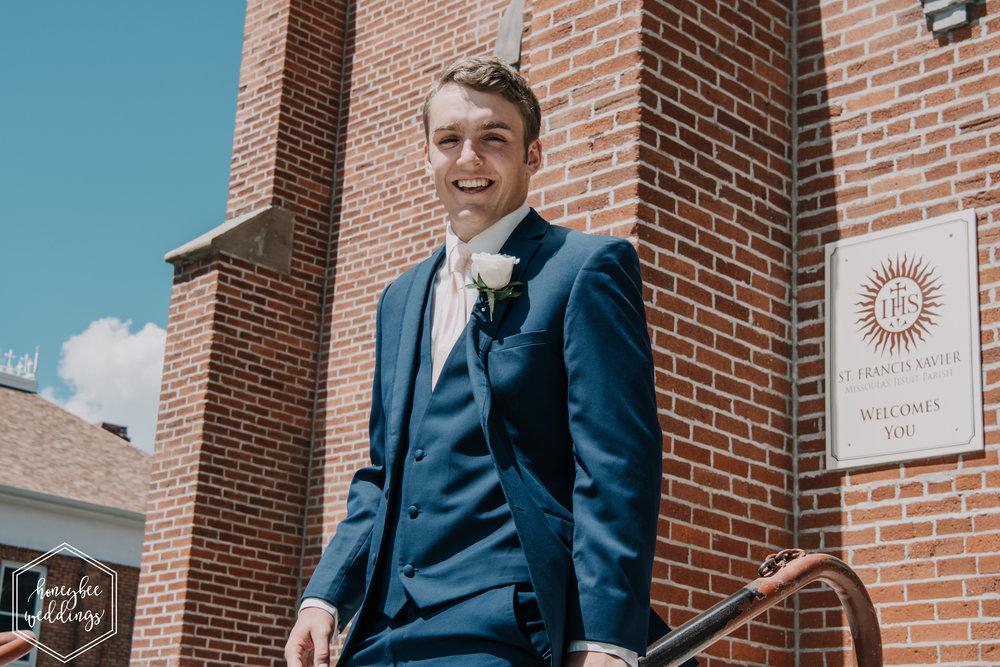 23 Montana Wedding Photographer_St. Francis Wedding_Tifani Zanto + Ryan Burke -4695.jpg