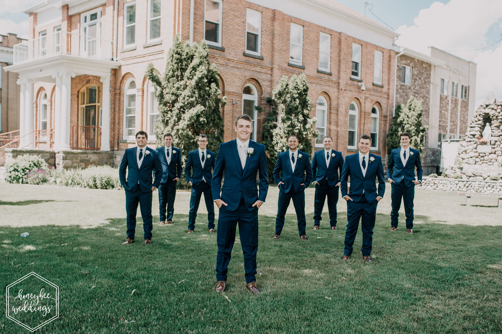 32 Montana Wedding Photographer_St. Francis Wedding_Tifani Zanto + Ryan Burke -6251.jpg