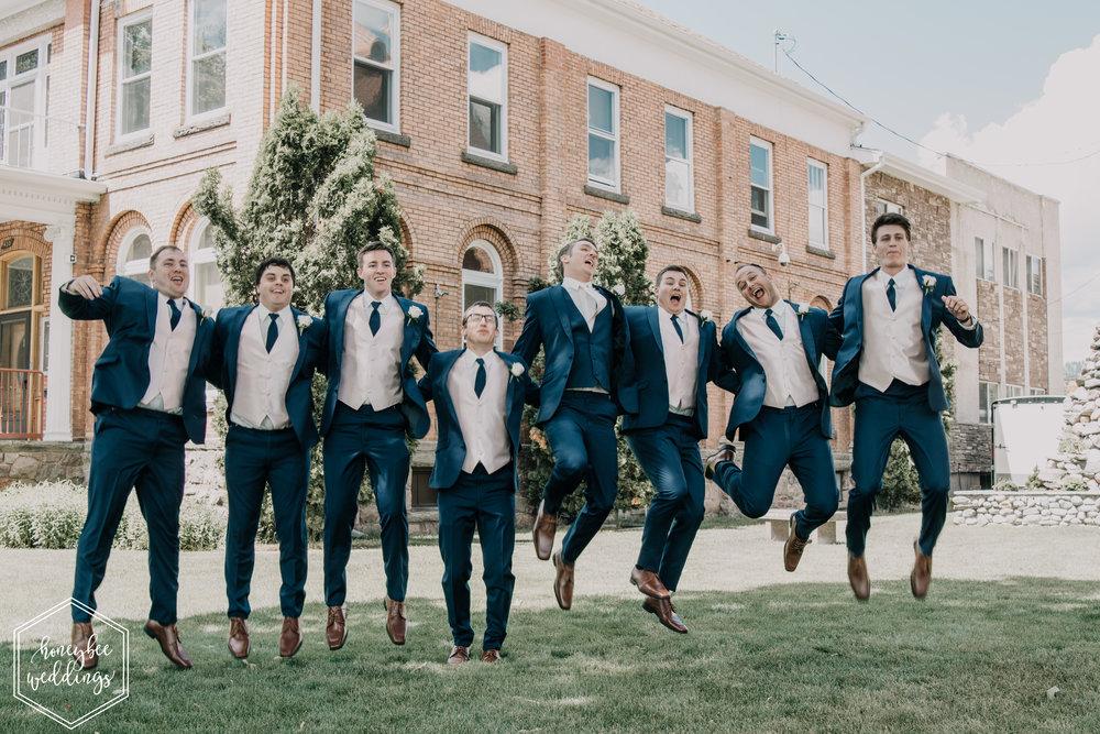48 Montana Wedding Photographer_St. Francis Wedding_Tifani Zanto + Ryan Burke -4754.jpg