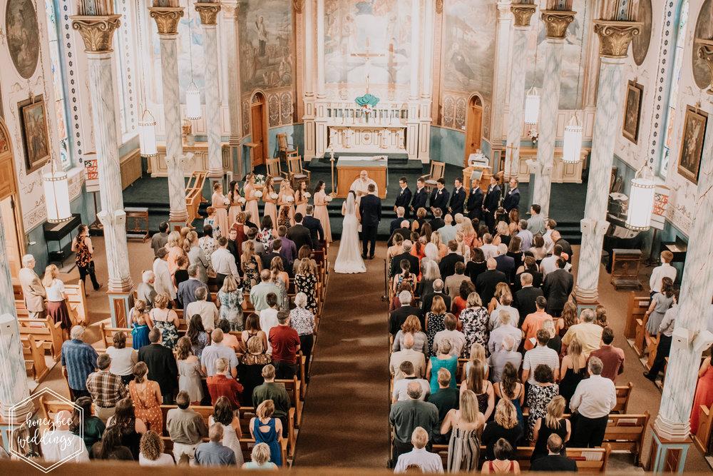 92 Montana Wedding Photographer_St. Francis Wedding_Tifani Zanto + Ryan Burke -5011.jpg