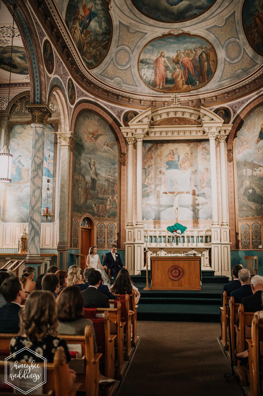 107 Montana Wedding Photographer_St. Francis Wedding_Tifani Zanto + Ryan Burke -6580.jpg