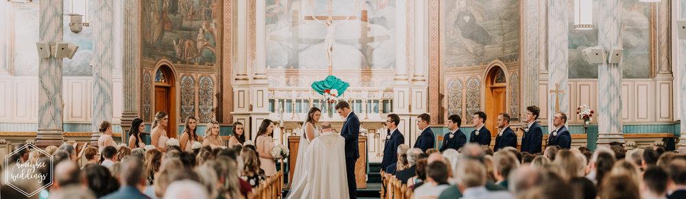 121 Montana Wedding Photographer_St. Francis Wedding_Tifani Zanto + Ryan Burke -5800-2-Pano.jpg