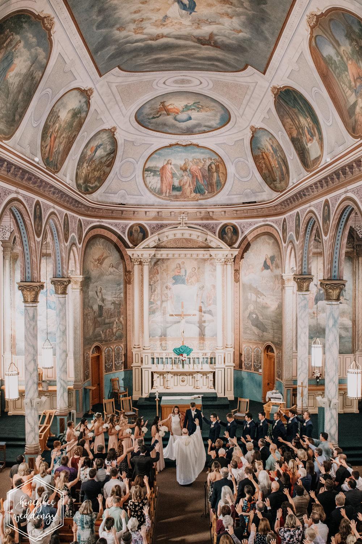 148 Montana Wedding Photographer_St. Francis Wedding_Tifani Zanto + Ryan Burke -5187.jpg