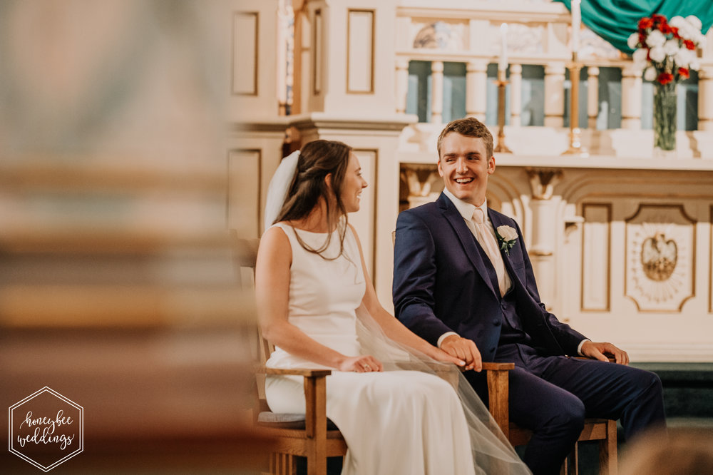 116 Montana Wedding Photographer_St. Francis Wedding_Tifani Zanto + Ryan Burke -5783-2.jpg