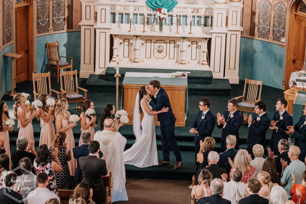 150 Montana Wedding Photographer_St. Francis Wedding_Tifani Zanto + Ryan Burke -5196.jpg