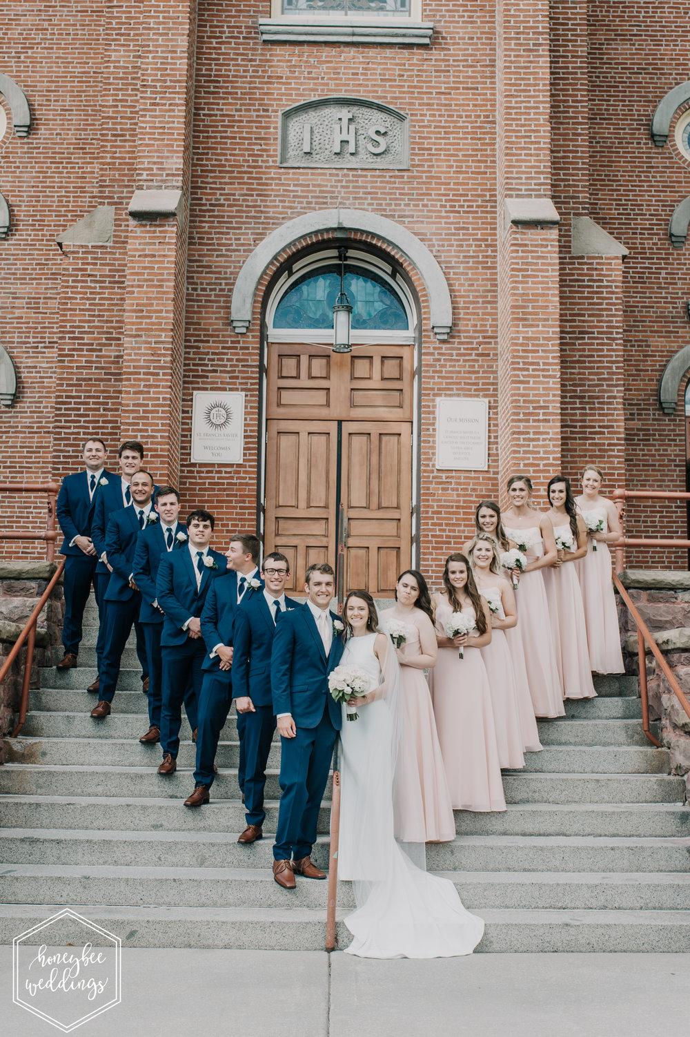 170 Montana Wedding Photographer_St. Francis Wedding_Tifani Zanto + Ryan Burke -6730.jpg