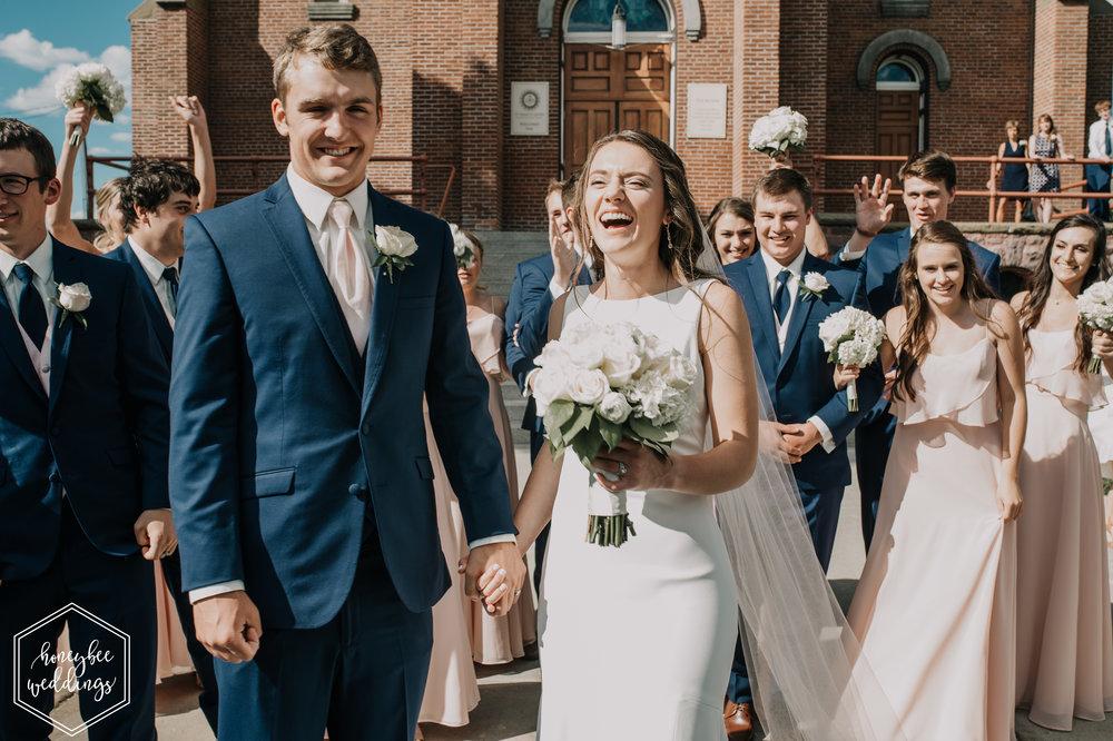182 Montana Wedding Photographer_St. Francis Wedding_Tifani Zanto + Ryan Burke -6776.jpg