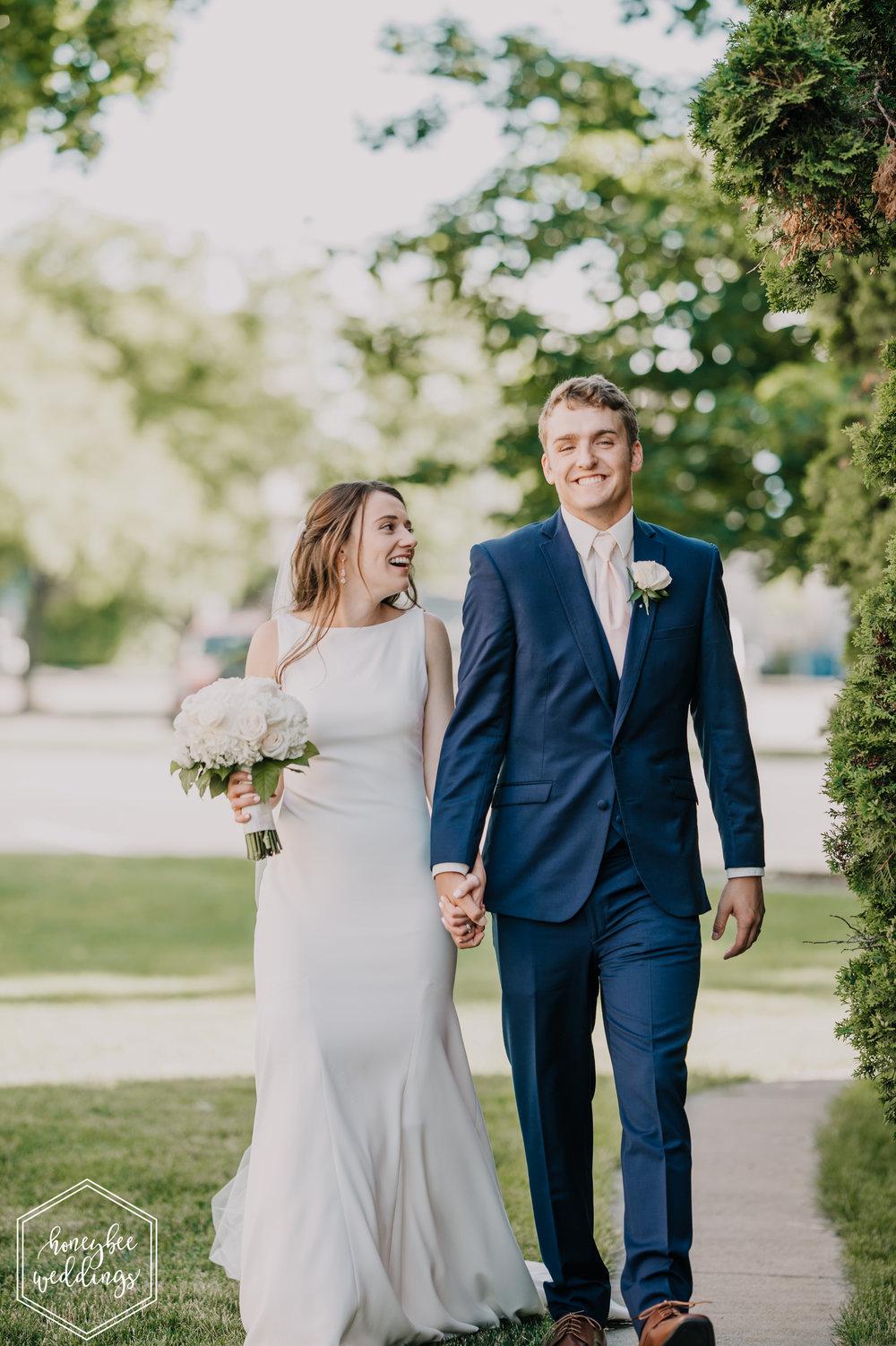 185 Montana Wedding Photographer_St. Francis Wedding_Tifani Zanto + Ryan Burke -5937-2.jpg